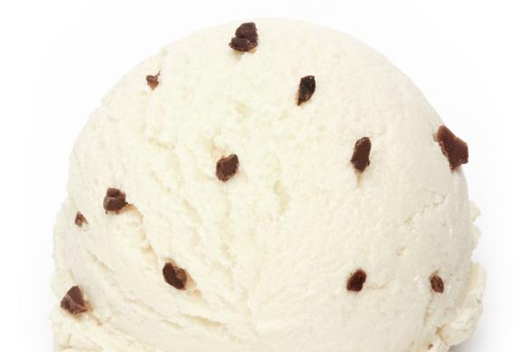Cookie-chunk