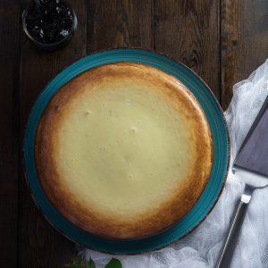 cheesecake-1578686_1920