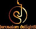 Jerusalem delights