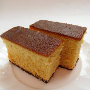 sponge-cake-389071_1920