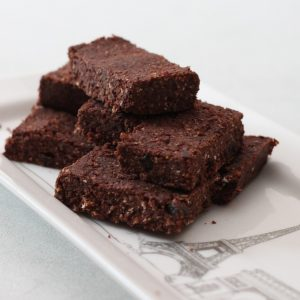 brownies-545062_1920