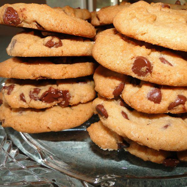 cookies-28423_1920