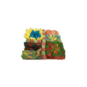 square-candy-platter