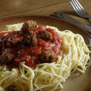 spaghetti-745469_1280