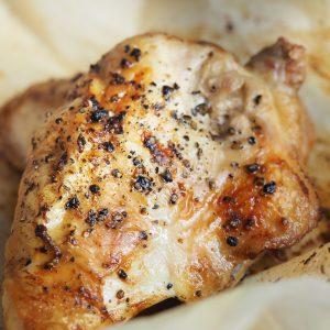 chicken-1081088_1920