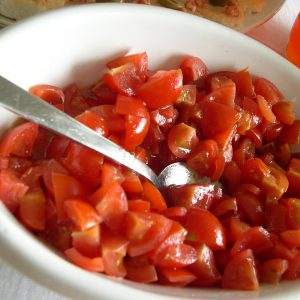 tomato-salad-1193050-1920x1440